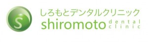 Capture_Shiromoto