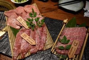 最強コスパ焼肉店「浪杯萬 ナンバーワン」広州