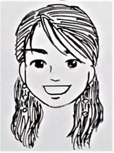 profileNakagawa