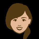 profilepic ijichi
