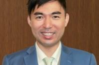 中国法律コラム39「新法令紹介」広東盛唐法律事務所