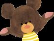 2019年3月〜中国ベビー玩具市場に参入「バンダイ」
