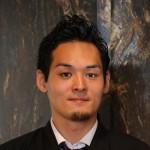 5. Mr.Onibuchi