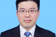 尹弁護士が解説!「中国法務速報 第1回」