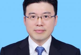 中国税務・法務少人数セミナー「広東深秀律師事務所」深圳