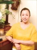 yumika-benessence