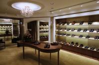とっておきの一足と出会える靴の店「TASSELS」