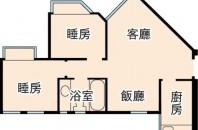 僕の香妻交際日記 第37回「香港での住まいの選び方」