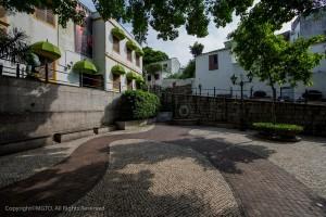 Lilau Square 2