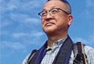 総合健康診断サービス「メディポート」健康コラム:香港低山ハイク