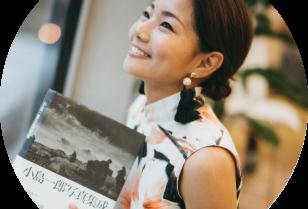 香港在住日本人主婦が綴るリレーミニエッセイ Vol.136
