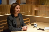 20年を誇る老舗の日本料理店「小山」広州 K11