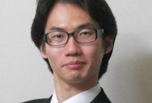 中国法律事情「中国の裁判所の決定などによる物権変動 その1」高橋孝治