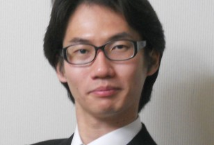 中国法律事情「中国の裁判所の決定などによる物権変動 その2」高橋孝治