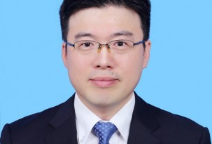 尹弁護士が解説!中国法務速報 Vol.13