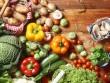 スローエイジングの為の心得 Vol.5 「波動の良いものを食べる」