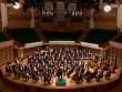 香港フィル2019/2020シーズン発表日本人指揮者、ピアニストたちが登場する魅力的なプログラム満載スクリーンコンサートにも注目