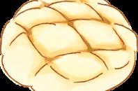 旨パン!広州のパンがおいしくなった。Part 1
