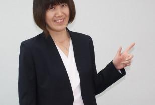 月刊スターツ通信 vol. 3
