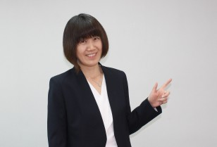 月刊スターツ通信vol.5