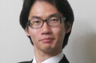 中国法律事情「中国での契約の違約責任の免責事由 その1」高橋孝治