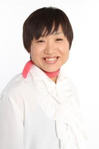 Ms. Yamazaki profile