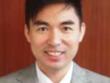 日本人法律家・大嶽の中国法律相談室