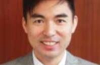 中国法律コラム43「中国の残業に関する問題」広東盛唐法律事務所