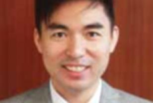 中国法律コラム44「職業病に罹患した従業員への賠償問題について」広東盛唐法律事務所