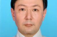 無料セミナー開催「NAC名南 x 広東深秀律師事務所」東莞