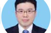 尹弁護士が解説!中国法務速報 Vol.10