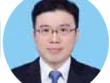 尹弁護士が解説!中国法務速報「広東深秀律師事務所」Vol.8
