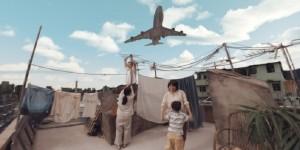 AIRPORT_TAK_v69_2105