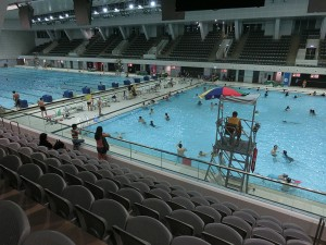 800px-HK_VPSP_CWB_維多利亞公園游泳池_Victoria_Park_Swimming_Pool_Oct-2013_ZR2_01
