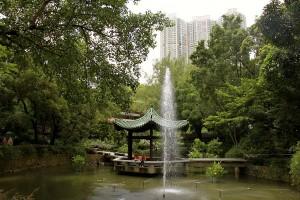 1200px-Kowloon_Park643
