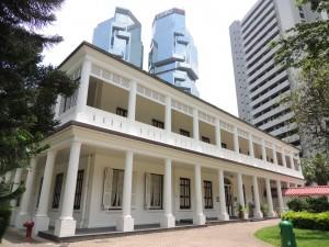 HK_Museum_of_Tea_Ware_2012