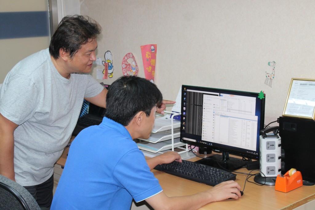 香港PCトラブル対応業者KATOテック2