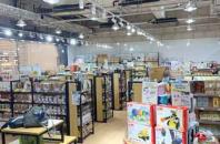 中華圏の物販マーケティングコンサル「M2B × 香工商会」