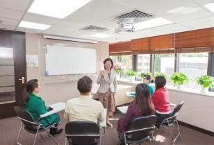 日本語教師への道が開ける「パソナ」銅鑼湾