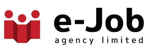 e-Job_logo