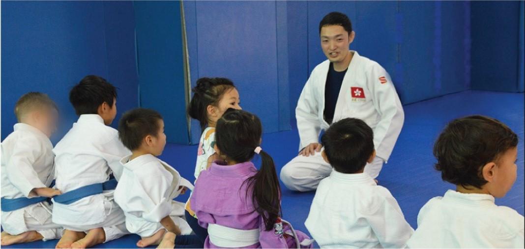 judo_prof