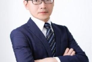 中国税務・法務セミナー 2020/1/10「広東深秀律師事務所」広州