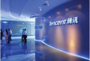 深圳経済情報「深圳企業トップ100」