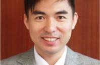 中国法律コラム46「コロナウイルスが賃金支払いに与えた影響」