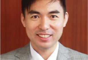 中国法律コラム49 「社用ソフトウェアの著作権侵害について」