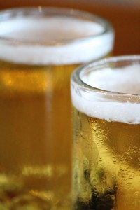 beer-jar-cold-craft-beer-food-kitchen