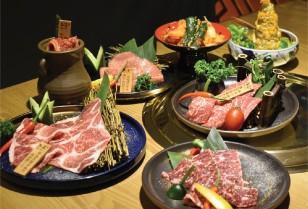 場所良し・味良し・品質良し!京都の焼肉「弘喜」広州
