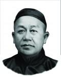 Mr. Lee Kum Sheung (Lee Kum Kee's Founder)