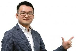 月刊スターツ通信 vol.1