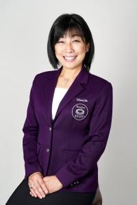 Ms.Hirahara_001